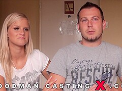 woodman casting search results pornzog free porn clips