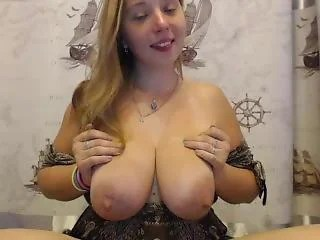 Hello_x_pussy Blowjob And Cum On Tits