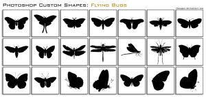 """The image """"https://i1.wp.com/tn3-2.deviantart.com/fs23/300W/i/2007/312/6/0/Weathered_Flying_Bugs_by_thesuper.jpg"""" cannot be displayed, because it contains errors."""