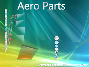 https://i1.wp.com/tn3-2.deviantart.com/fs26/300W/i/2008/086/f/f/Windows_Aero_Glass_Parts_by_vistaaero.png