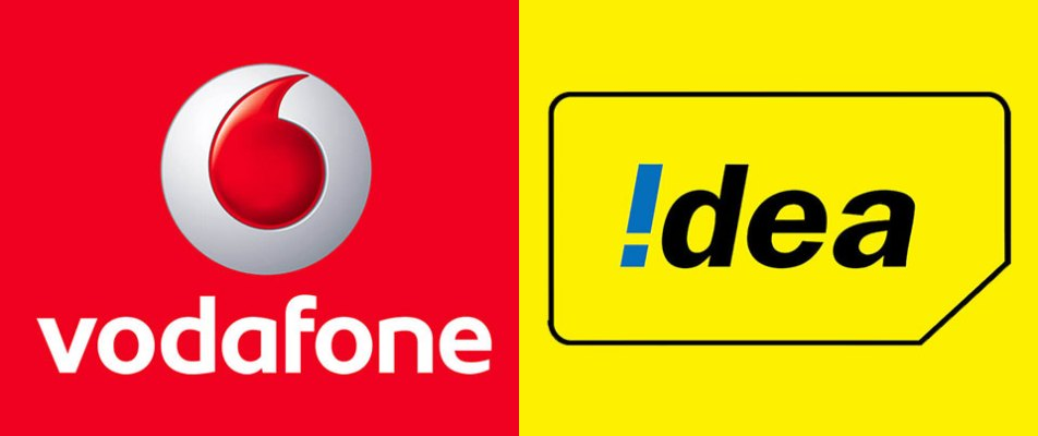 Vodafone-Idea to be merged soon, in the final stages, by telecom secretary