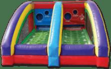 bounce house rentals nashville, Jumper rentals nashville
