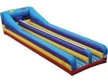 Jumper rental nashville, Bounce house rentals,