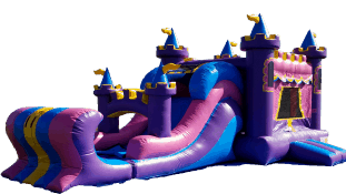 Bounce House Rentals Brentwood, Bouncy Rentals Nashville