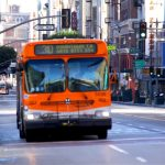 ELECTRIC BUSES COMING TO LA!