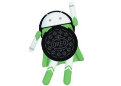 Google And OREO Team Up To Reveal Android OREO