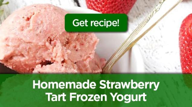 HomemadeStrawberry_1592341378743-HR