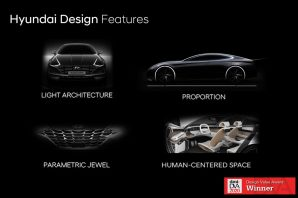 Large-43456-HyundaiMotorWinsDMIDesignValueAwards2020foritsSensuousSportinessDesignIdentityandStrategy