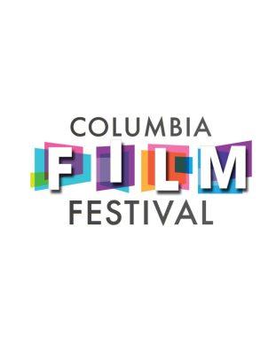 Columbia Festival