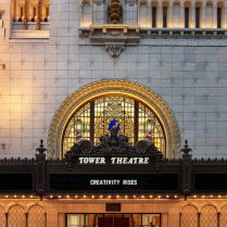 apple_nso-tower-theater-la_front-exterior_06222021