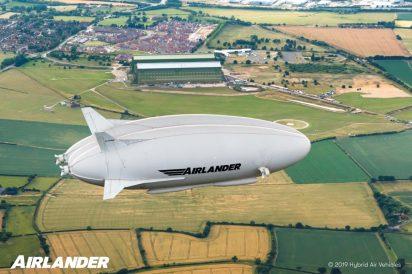 airlander10-cardington-original