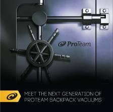 NextGen Brochure_Oct12_web_Page_1