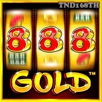 สล็อต 888Gold
