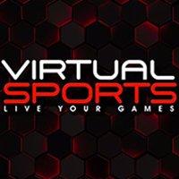 พนัน Virtual Sports
