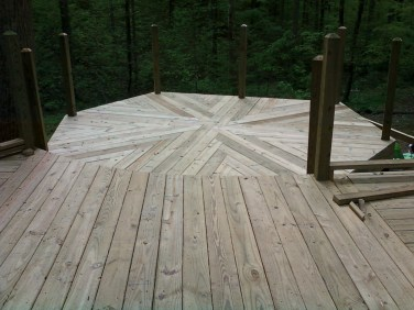 134-interesting-deck-pattern