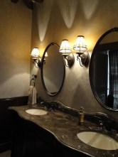 17-bathroom-remodel