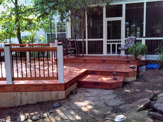 charles-tigerwood-deck-skirting