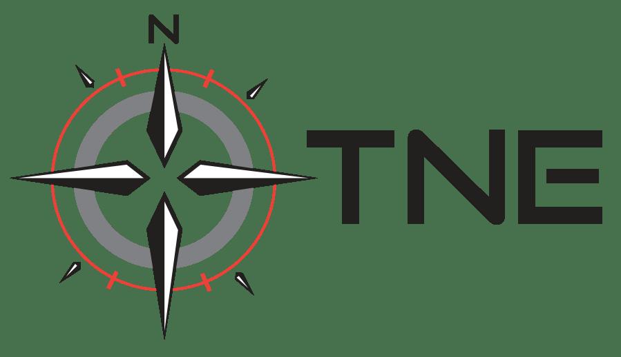 TNE 3PL