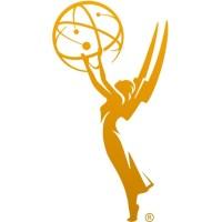 ESPN's Javier Ortiz Emmy Interview