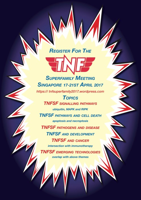 general_poster_tnfsf2017_meeting_161127_2040