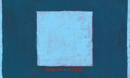 "Album Review: ""Skylight"" by Pinegrove"