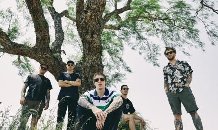 "The story continues: The Story So Far releases new album ""Proper Dose"""