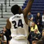 UNH puts up 108 in season opener