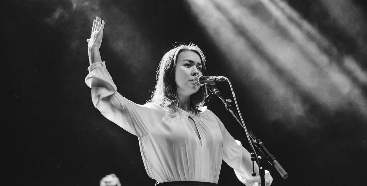 Mitski is a genre-bending musical gem that the Grammy's brushed off
