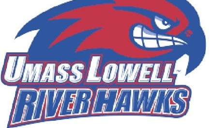 Women's lacrosse takes on UMass Lowell
