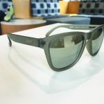 Goodr sunglasses review