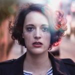 Review: 'Fleabag' packs a quirky, emotional punch