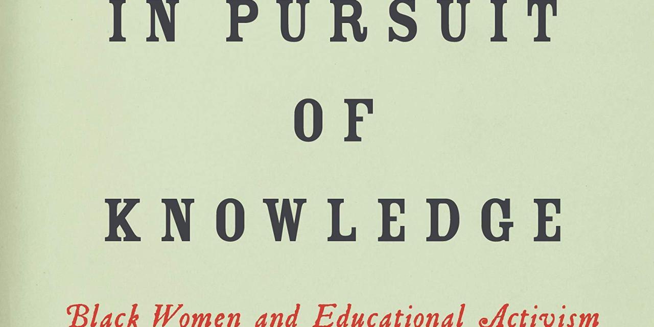 On the Spot: Assistant Professor Baumgarter set to become published author