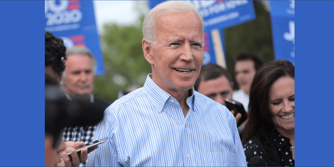 What to expect in the first 100 days of the Biden administration