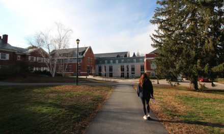 UNH Health & Wellness advises students on safety procedures for returning home