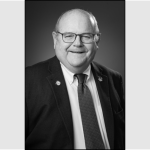 N.H. Speaker of the House Dick Hinch dies at 71