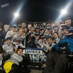 Wildcats look to defend America East title in 2021