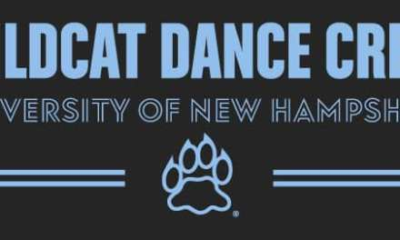 Sisters in Step dance troupe changes name to Wildcat Dance Crew