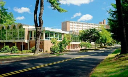 Stillings dining hall closed due to labor shortage