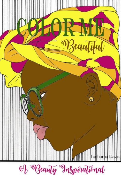 Color-Me-Beautiful-Coloring-Book-1