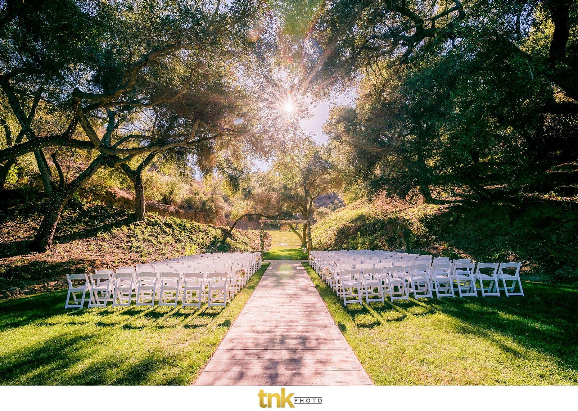 Los Willows Wedding Estate Wedding Photos Lauren And Adam Orange
