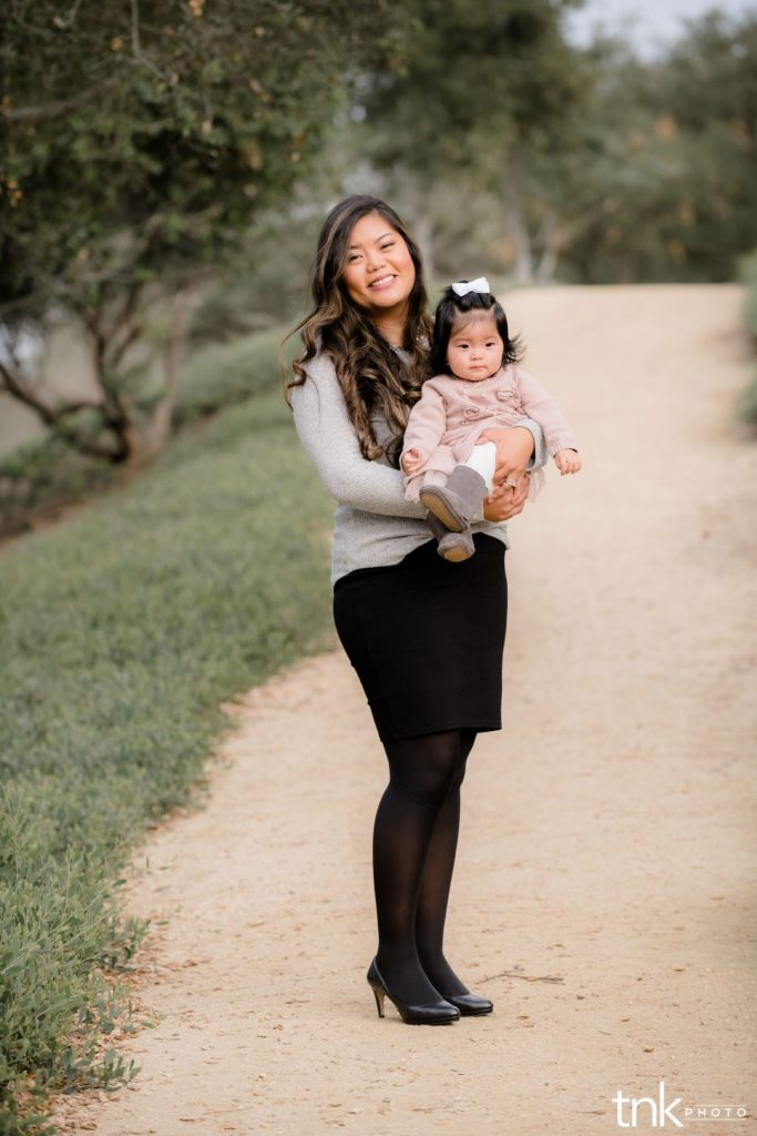 orange county family photographer