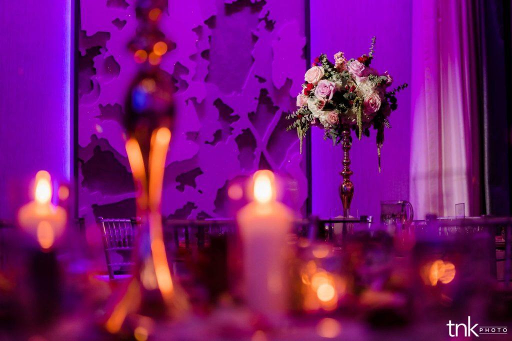 san fernando mission church weddings