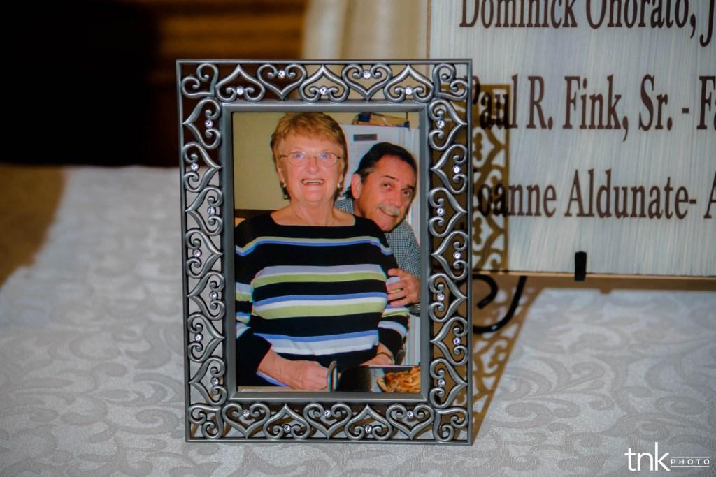 Westbury Gardens Wedding Geralyn and Paul