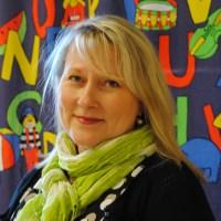 Opettajamme Taina Wewer väitteli tänään!