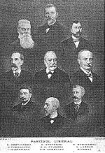 CONCURS de eseuri istorice și creații literare pentru elevii din Alba, lansat de TNL la 140 de ani de la înființarea PNL