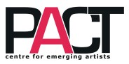 PACT_Logo_2010 col_1500x750