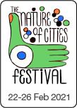 TNOC Festival Logo