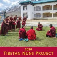 TNP Calendar 2020