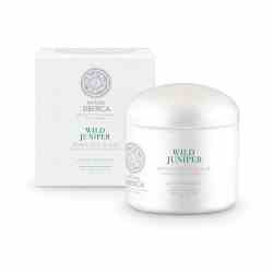 Natura Siberica Copenhagen Repair Body Scrub - 370ml