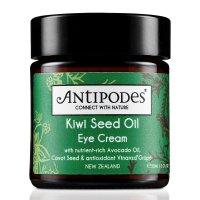Antipodes Kiwi Seed Oil Eye Cream - 30ml